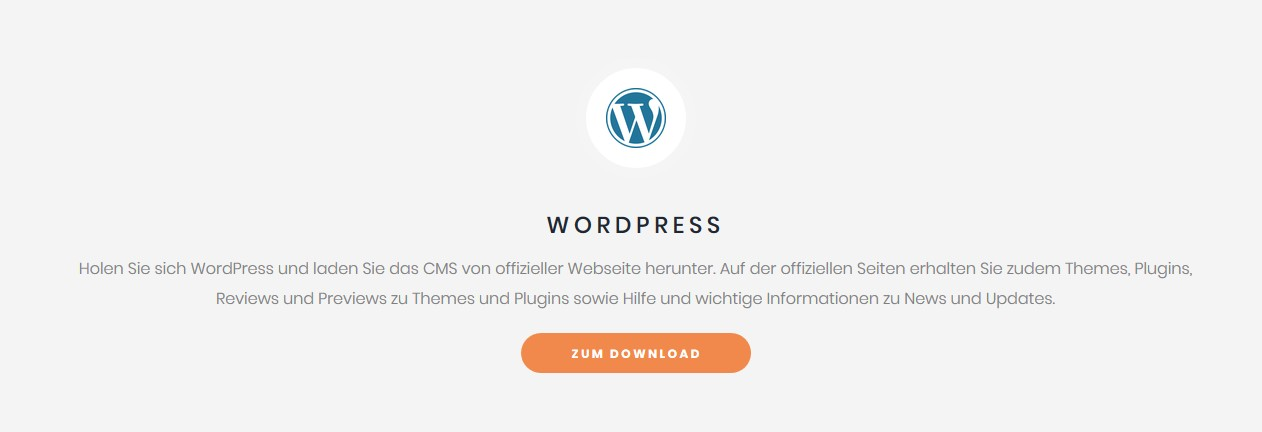 Wwordpress Org Download
